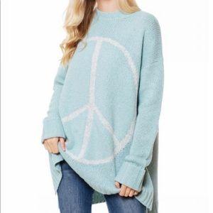 Show me your mumu xs sweater